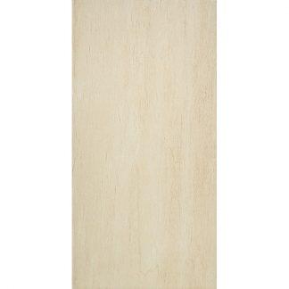 2085WF20 (30x60 cm)