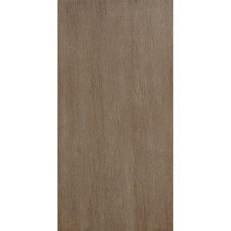 2085WF22 (30x60 cm)