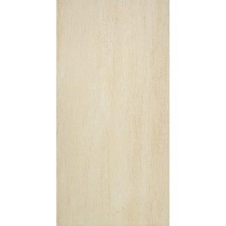 2085WF29 (30x60 cm)