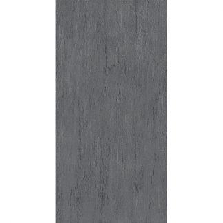 2085WF62 (30x60 cm)