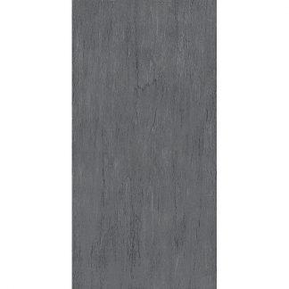 2085WF69 (30x60 cm)