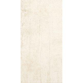 2115CI10 (30x60 cm)