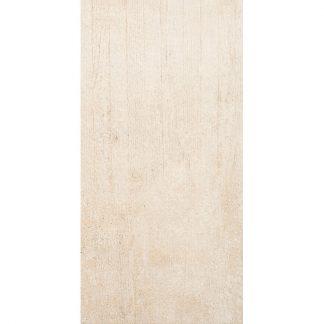 2115CI11 (30x60 cm)