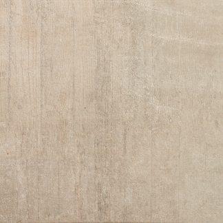 2116CI60 (60x60 cm)