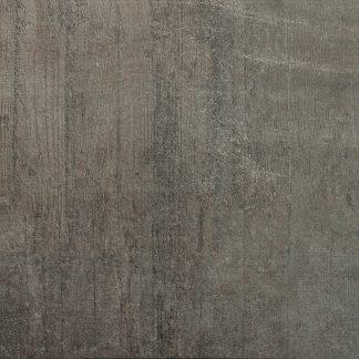2116CI90 (60x60 cm)