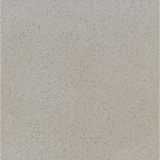 2118913H (30x30 cm)