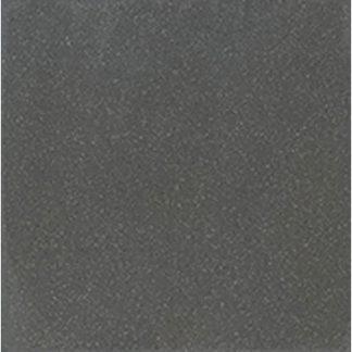 2119913D (15x15 cm)