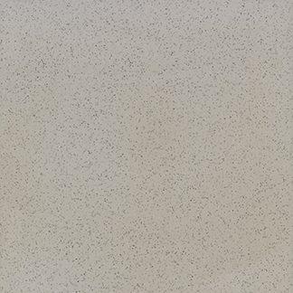 2119913H (15x15 cm)