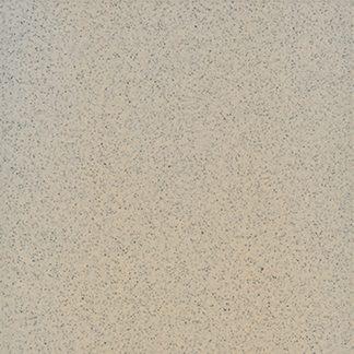 2119GT20 (15x15 cm)