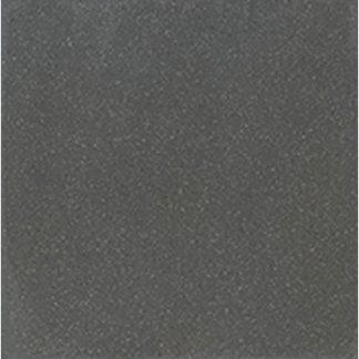 2120913D (15x15 cm)