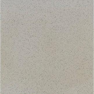 2120913H (15x15 cm)