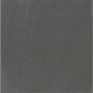 2121913D (20x20 cm)