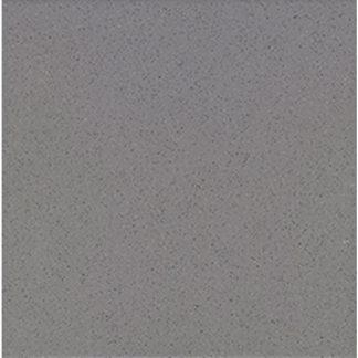 2122913M (20x20 cm)