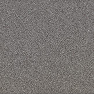 2122GT50 (20x20 cm)