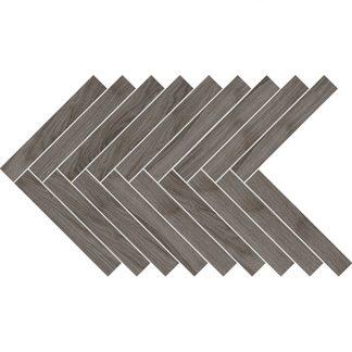 2144CW60 (18x39 cm)