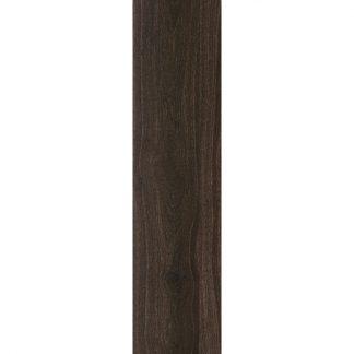 2146CW80 (23x90 cm)