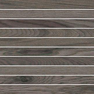 2148CW60 (3x30 cm)
