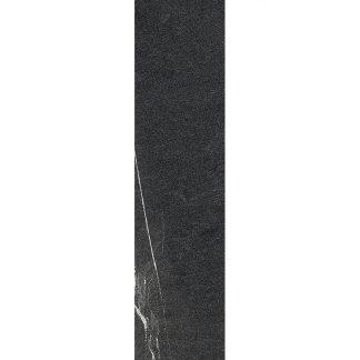 2173LU90 (15x60 cm)