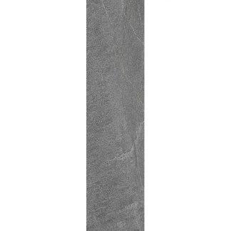2173LU91 (15x60 cm)
