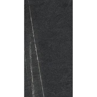2176LU90 (30x60 cm)