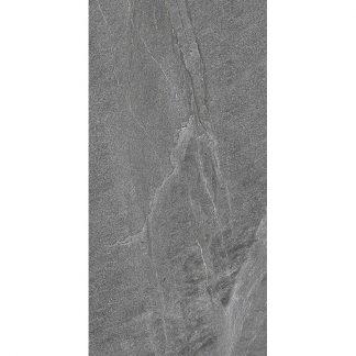 2176LU91 (30x60 cm)