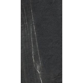 2177LU90 (45x90 cm)