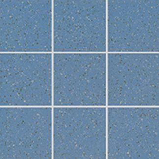 2200921D (10x10 cm)