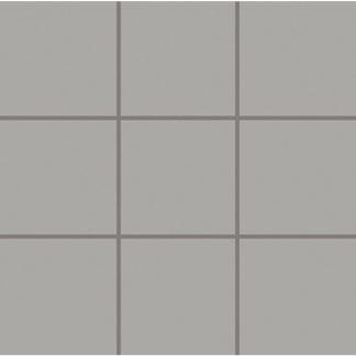 2200UT42 (10x10 cm)