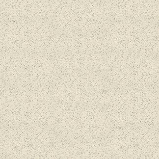 2213911H (30x30 cm)