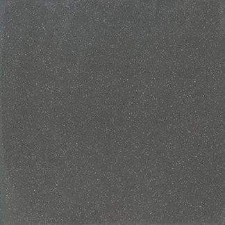 2213913D (30x30 cm)