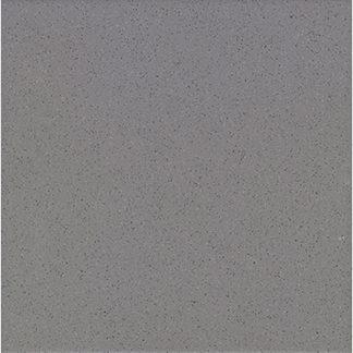 2213913M (30x30 cm)