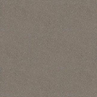 2213919D (30x30 cm)