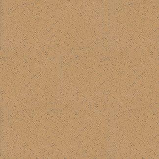 2213920D (30x30 cm)