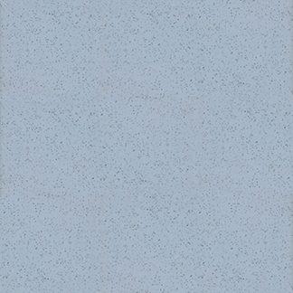 2213921H (30x30 cm)