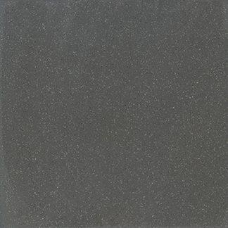 2214913D (30x30 cm)