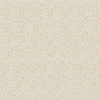 2215911H (15x15 cm)