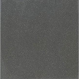 2215913D (15x15 cm)