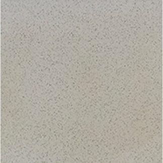 2215913H (15x15 cm)