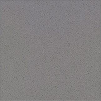 2215913M (15x15 cm)