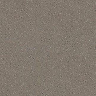 2215919D (15x15 cm)
