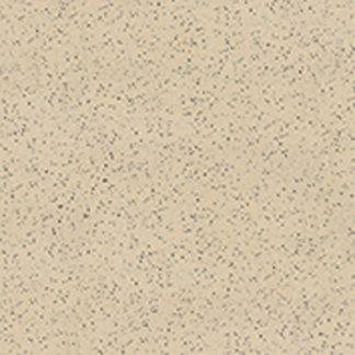 2215920H (15x15 cm)