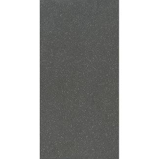 2216913D (30x60 cm)