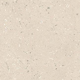 2218LI1M (15x15 cm)