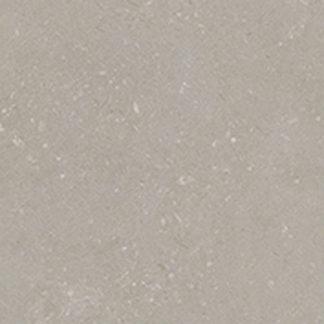2218LI4M (15x15 cm)