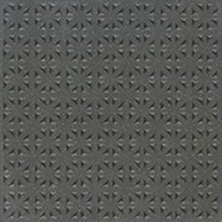 2219913D (15x15 cm)