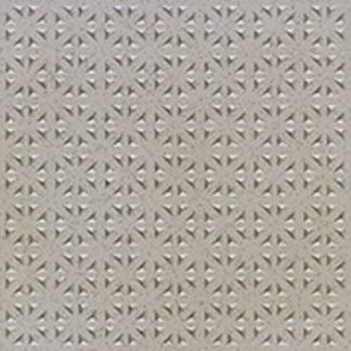 2219913H (15x15 cm)