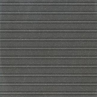 2225913D (30x30 cm)