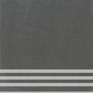 2234913D (30x30 cm)
