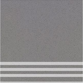 2234913M (30x30 cm)