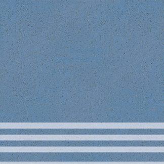 2234921D (30x30 cm)